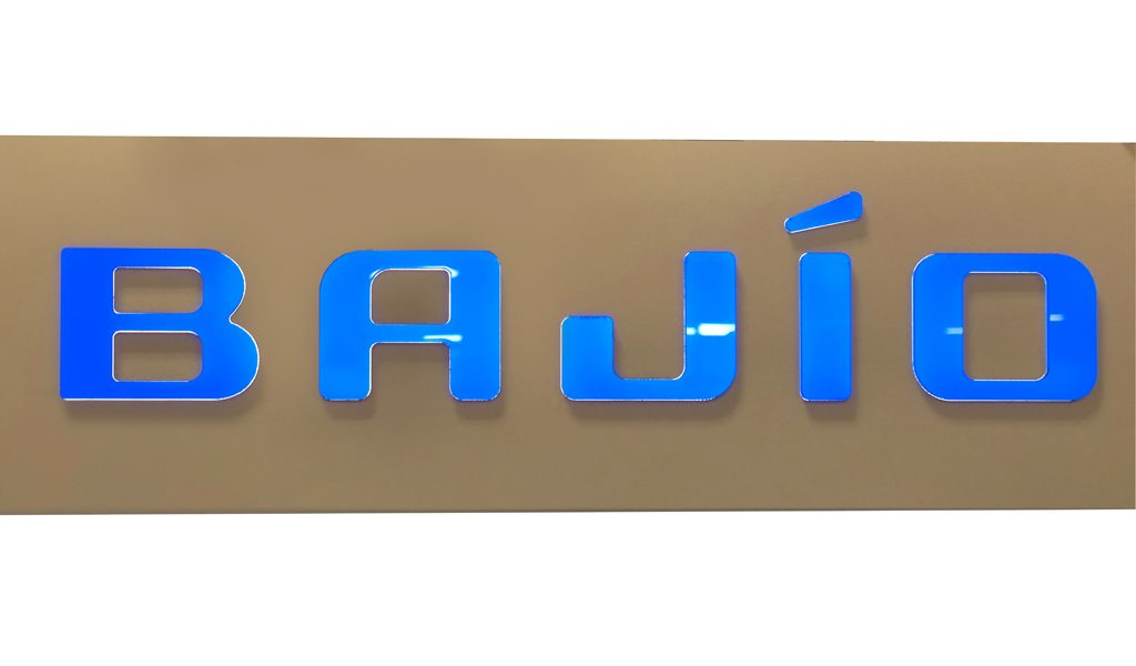 Bajio-PicSlides-2