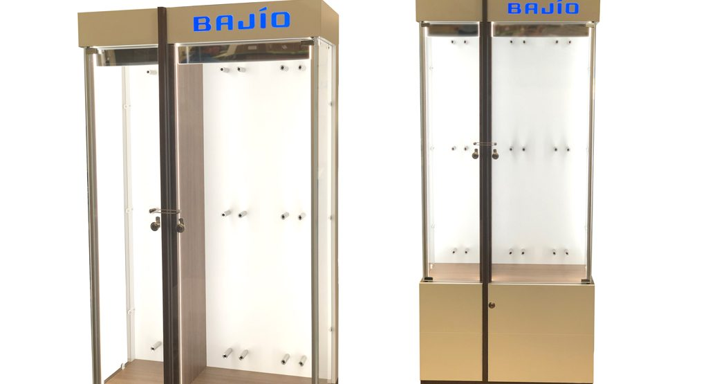 Bajio-PicSlides-4