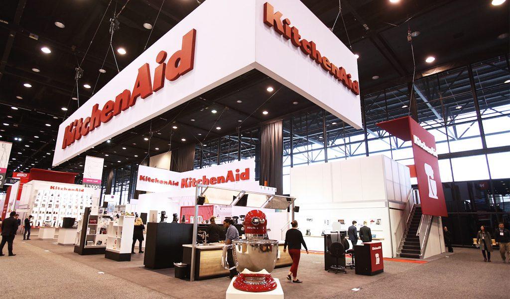 KitchenAid-600px