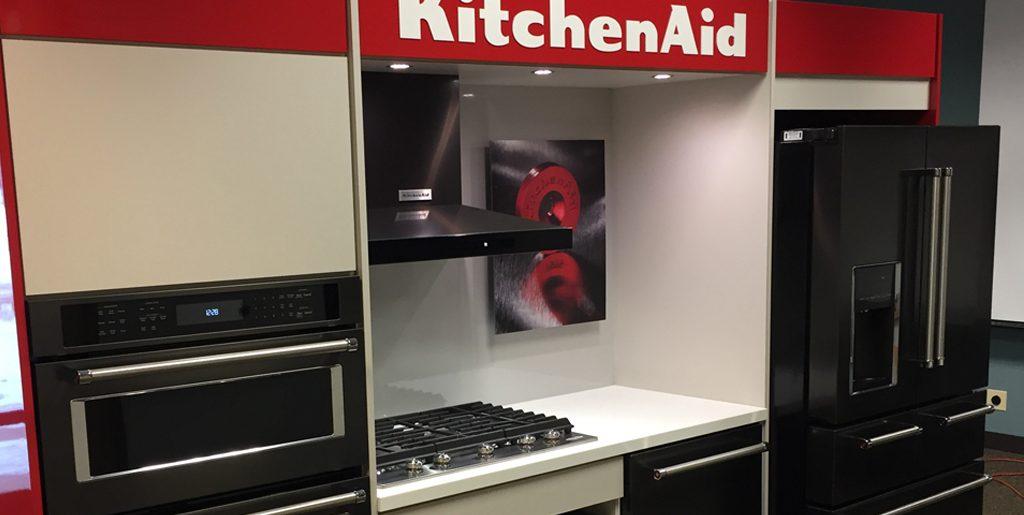 KitchenAid-Display