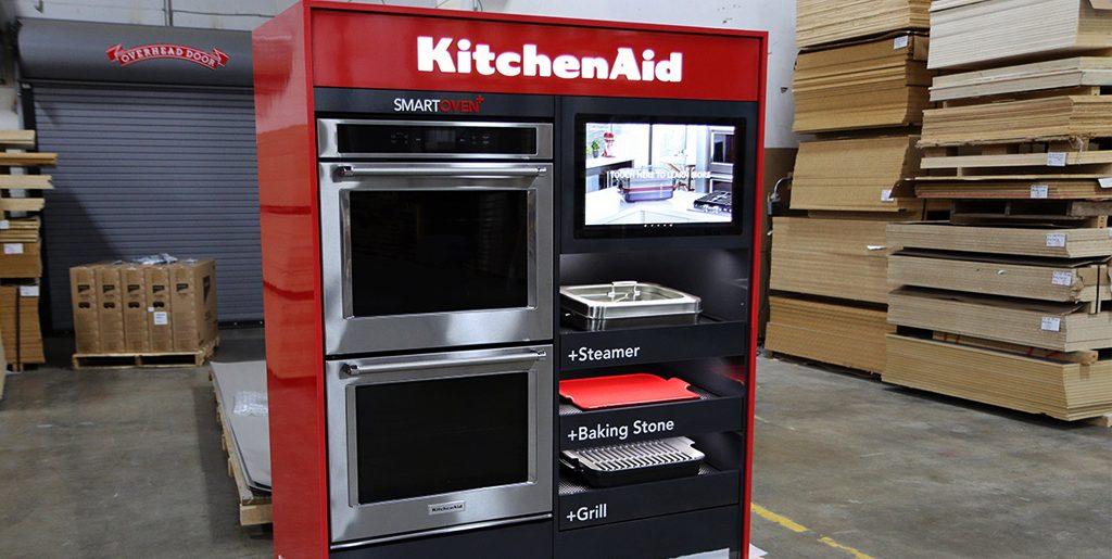 KitchenAid-Warehouse