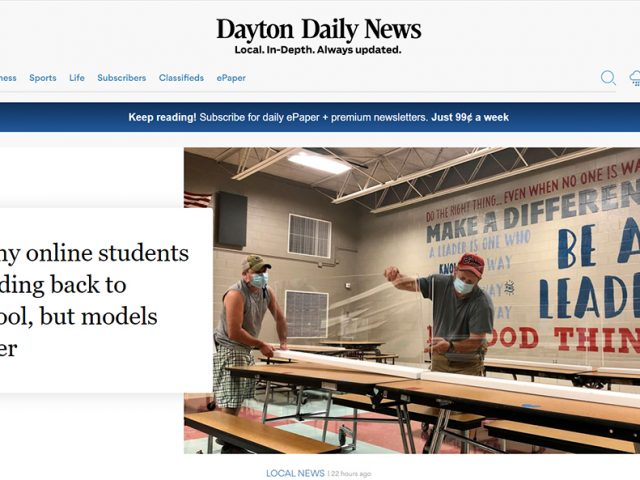 dayton_daily