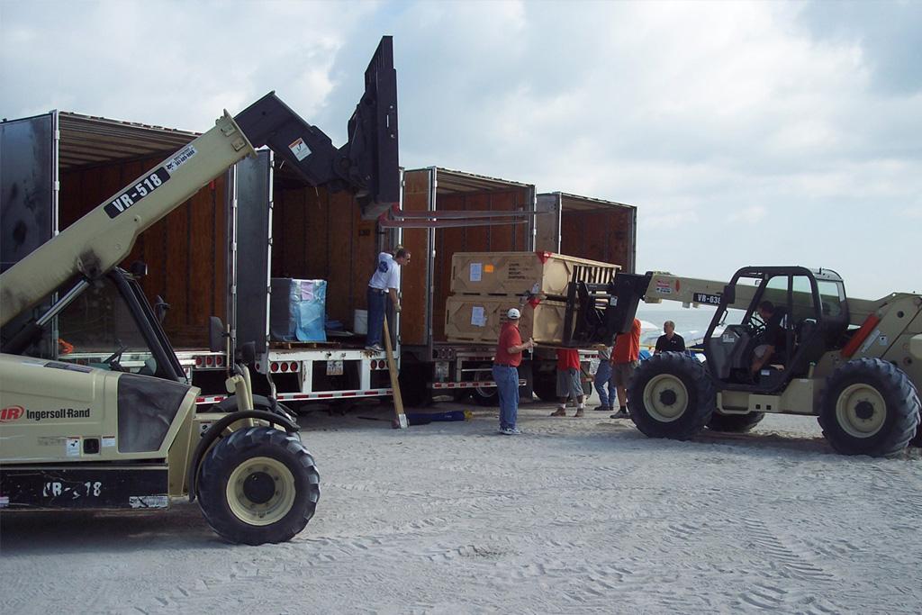 logistics_loading_sobe_standard