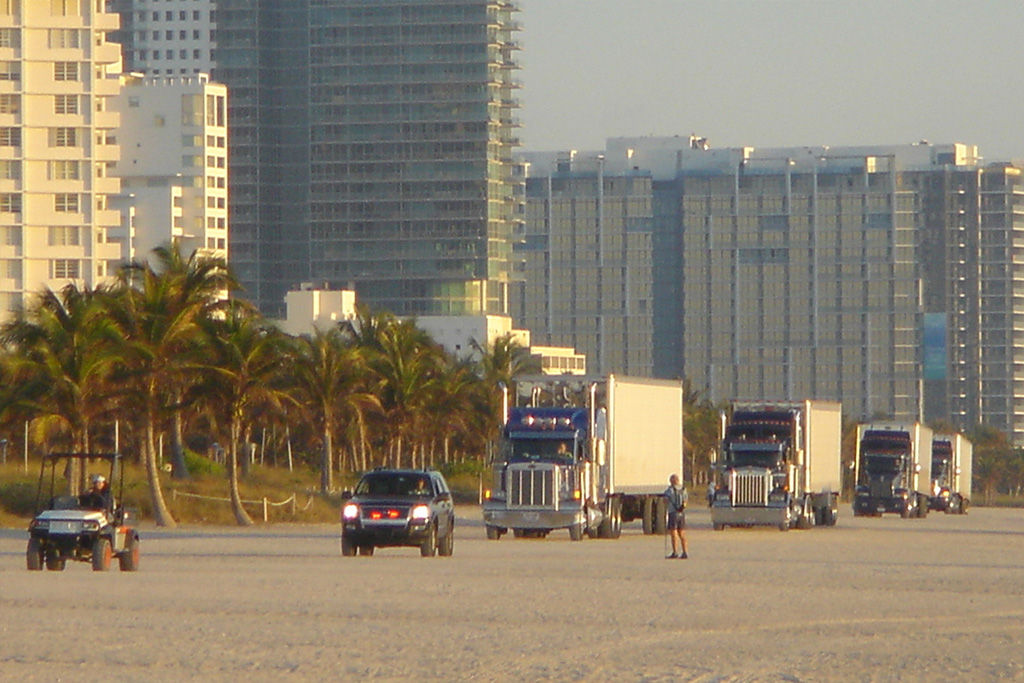logistics_trucks_sobe_standard